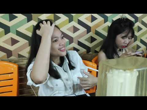 Vlog WBAW Manado Part 2!! We Are Family...