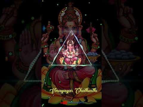 🌼🌼🌼-vinayagar-chathurthi-song-status-video-💞-km-favorite-edits-🌼-tamil-devotional-song-status