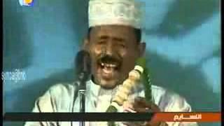 الفنان الاسطوره محمد النصري اغنية النسايم