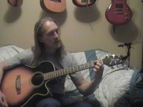 Silent Lucidity By Queensryche Guitar Lesson - YouTube