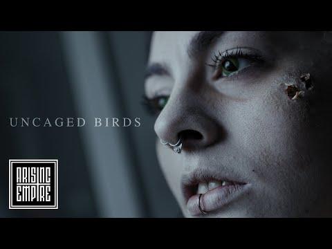 VENUES – Uncaged Birds