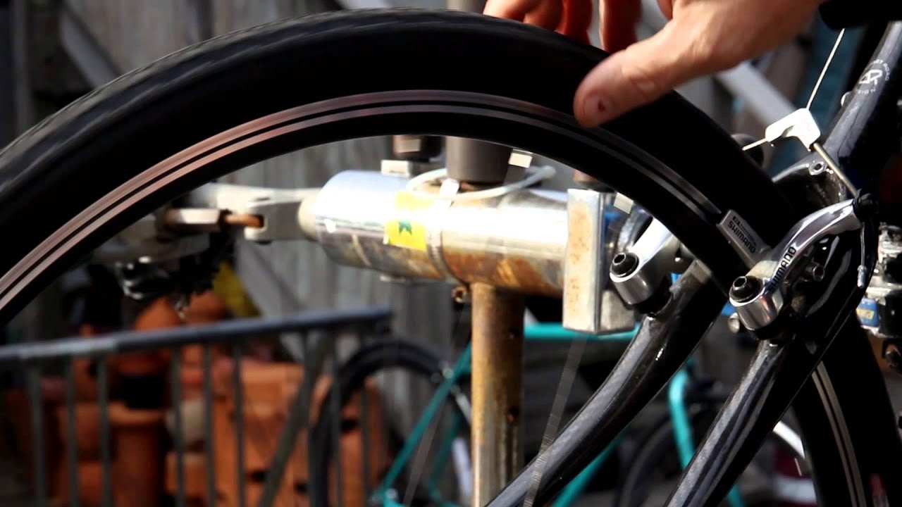 Cyclocross Tire - Hutchinson Piranha CX Tubeless - Product Review ...