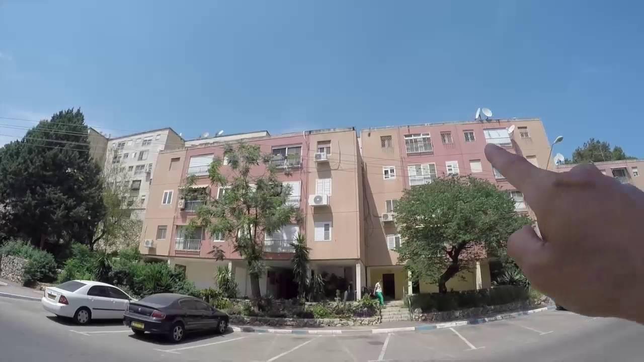 квартиры в городе кармиэль фото под сраку