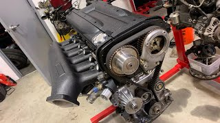making-the-shop-and-rb25-great-again