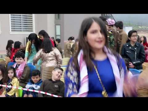 CAMBRIDGE INTERNATIONAL SCHOOL-PERMAM