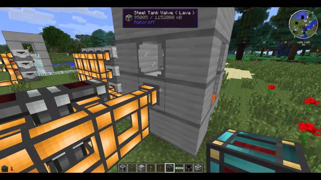 tinkers construct bedrockium