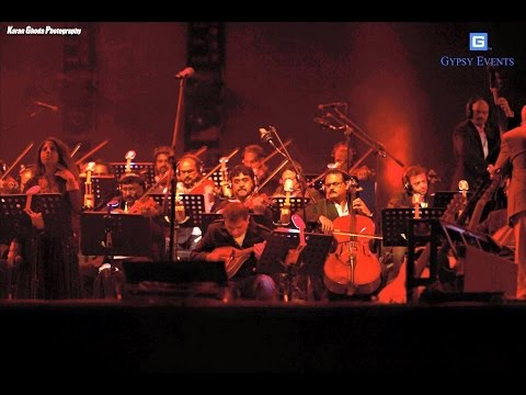 sanam-re---arijit-singh-live-in-ahmedabad-with-symphony-orchestra