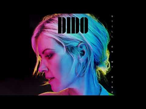 Dido - Walking By (Official Audio)