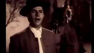 Manolo Paradas y Antonio Molina`` fandangos´´