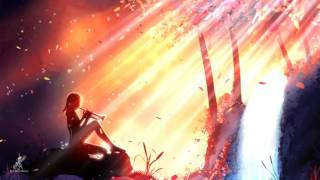 Phil Lober - Final Light (ft. Kelly Ryu) [Emotional Uplifting Violin Score]