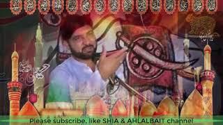 shia channel live