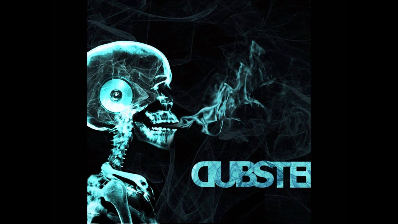 Orchestral dubstep sample pack - Free download - YouTube