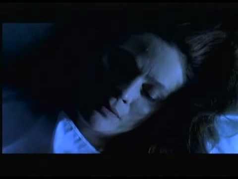 "Alberta Watson in ""The Risen"" (Trailer)"