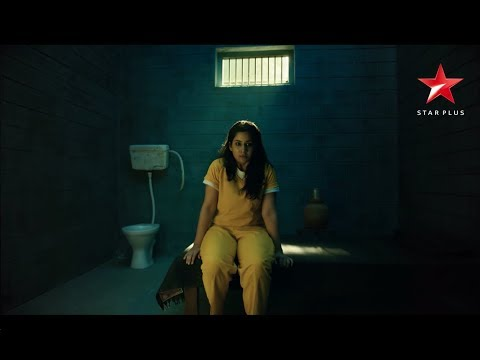 Naamkarann | Avni's Prison Break thumbnail