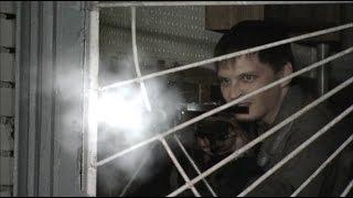 криминал  русские боевики мелодрамы смотреть классный фильм