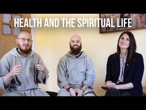 How Diet Affects the Spiritual Life