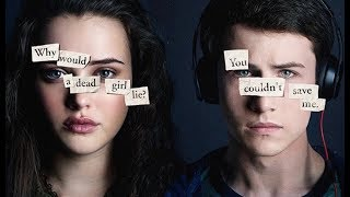13 Reasons Why Season 3: Everything You Need To Know
