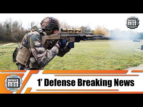 fn-herstal-from-belgium-to-deliver-scar-h-pr-precision-rifles-7.62-mm-caliber-to-french-army-france