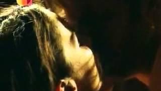 Танго Наталии Орейро и Факундо Арана (music video)