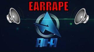Ali-A Intro EARRAPE | (Meme) (Sound) (Soundeffect) (FREE DOWNL…