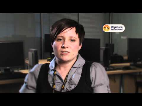 Domestic and General Jobs and Careers - 6