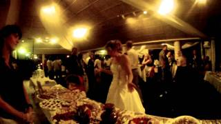 Wedding dessert catering Thumbnail