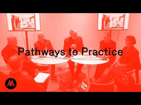 Pathways to Practice