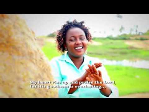NGOO YAKWA- RUTH SILA.