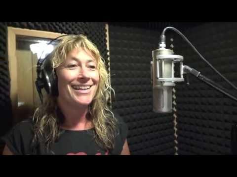 Nicole Kolb   Musikschule