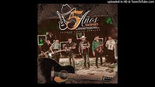 05 Amarga Derrota - Los Plebes Del Rancho (5 Años Después)