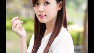 Hay Quen Anh Dan Nguyen