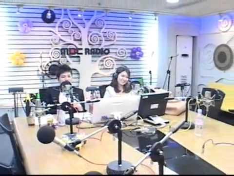 111102 SSTP Sooyoung DJ Cut