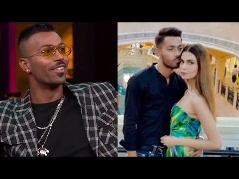 Hotstar removes Hardik Pandya, KL Rahul episode of 'Koffee With Karan' after controversy