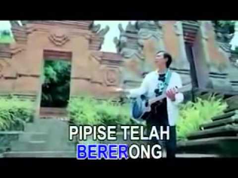 Song Brerong - Raka Sidan