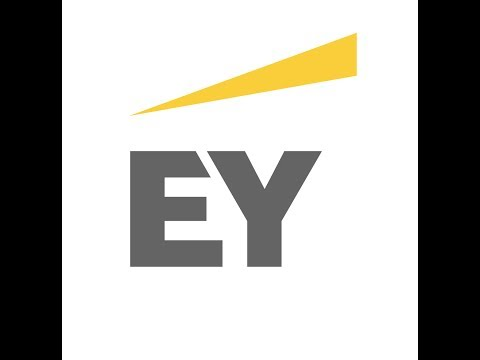 EY - Cape Town - Building Opening