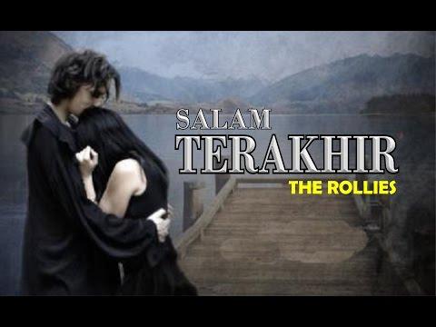 Max Havelaar - Salam Terakhir - The Rollies