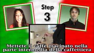 Italian Vs English.  How To ...