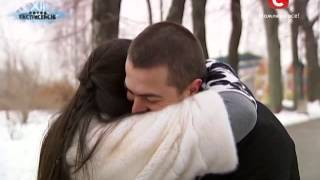 Финал. Битва экстрасенсов - Сезон 12 - Выпуск 13 - часть 2 - 29.12.2013