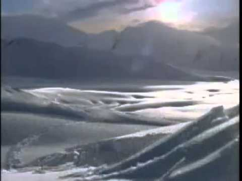 #26 Jeep - Snow Covered (TOP 100 Automotive Commercials of all time)