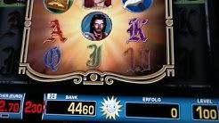 Merkur casino let's play Spielautomat.