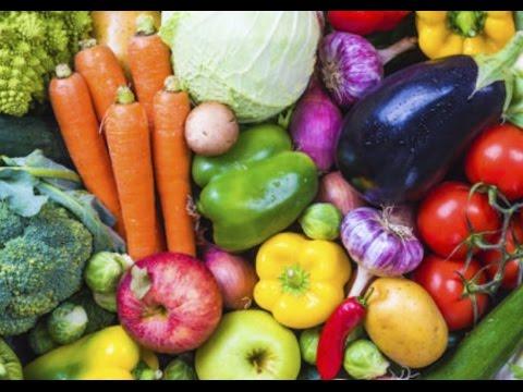 15 la mia esperienza con il metodo france guillain alimentazione cellulare e miam fruit