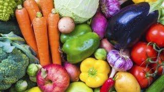 1/5 La Mia Esperienza Con Il Metodo France Guillain: Alimentazione Cellulare E Miam-Ô-fruit