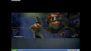 Как Настроить Микрофон На Игру Counter-Strike 1.6(Если у тебя что-то пошло не так( Пиши мне в Skype SkyFox-mp31 С сообщение я с Youtube., 2015-01-05T11:56:59.000Z)
