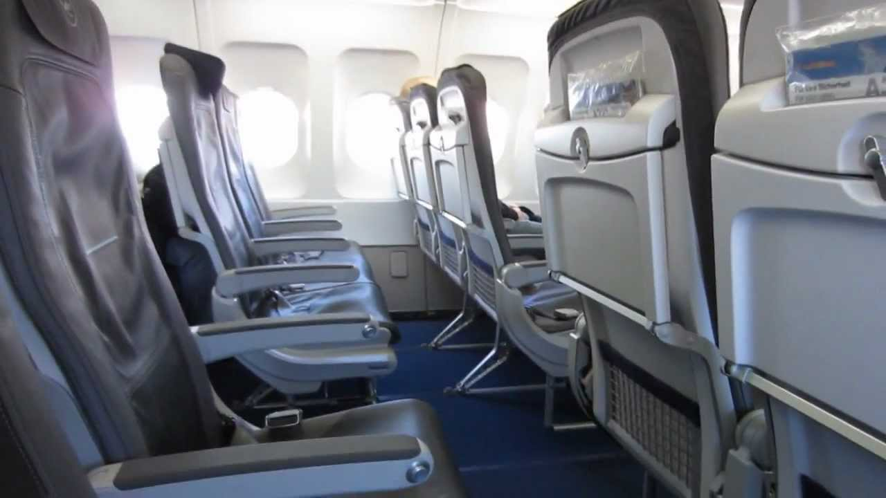 Lufthansa Airlines A321 Interior Wiring Diagrams Diagram Stereobalanceindicatorcircuitdesignelectronicproject D Airx Airbus Inside Youtube Rh Com A340