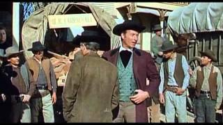 Hledá se Johnny R. (1966)