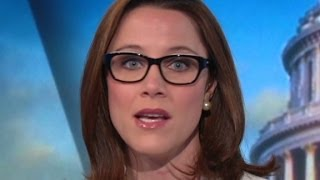 S.E. Cupp: U.S. paying for inaction in Syria
