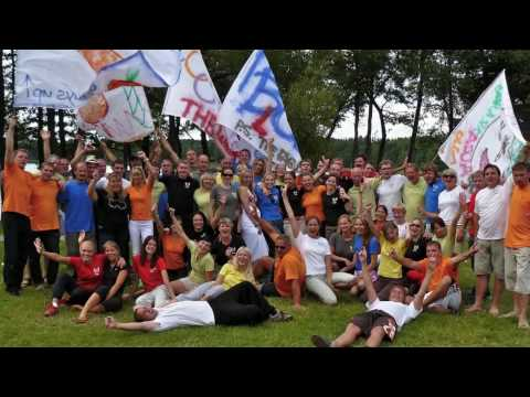 www.forceone.lt - Teambuilding, Events, Incentives. Vilnius- Lithuania