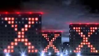 Ночной пакет Триколор ТВ