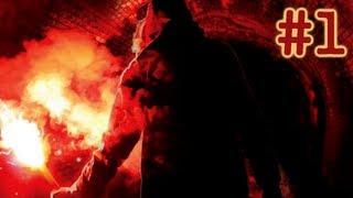 Penumbra: Истоки зла #1 - ВСЕ ТОЛЬКО НАЧИНАЕТСЯ