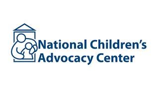 The Child Advocacy Center Model